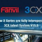 Fanvil Set To Disrupt The UK SIP Phone Market