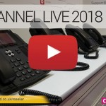 Yellowgrid Attends Channel Live 2018!