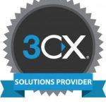 3CX Live Chat & Talk