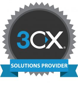 Why now is a great time to affiliate yourself with Yellowgrid as your 3CX Solutions Provider