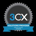Transferring a Call On The New 3CX Desktop App V18